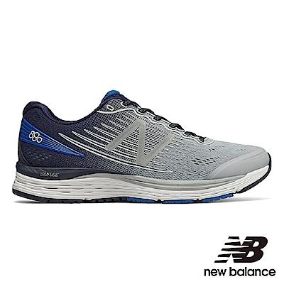 New Balance 緩震跑鞋M880SB8-2E 男性 灰