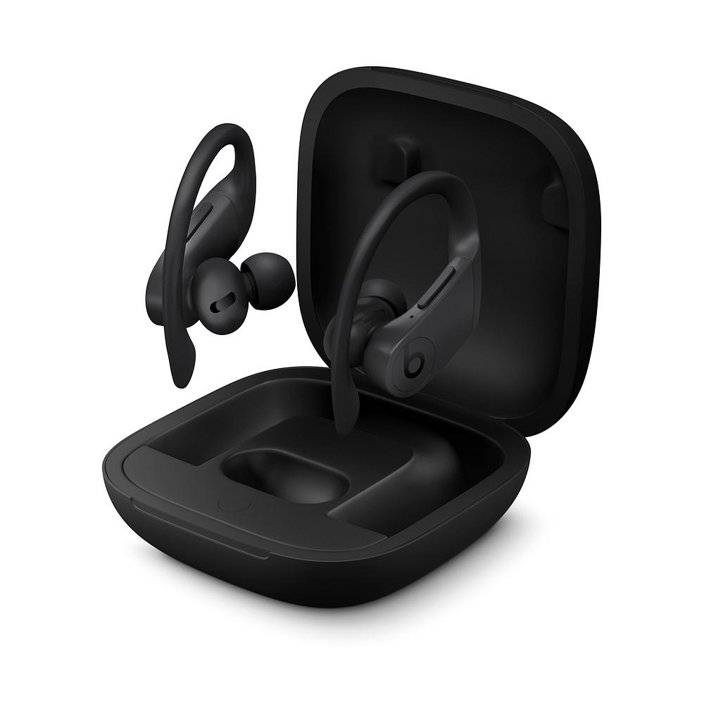 新品上市!Beats Powerbeats Pro 真無線耳機