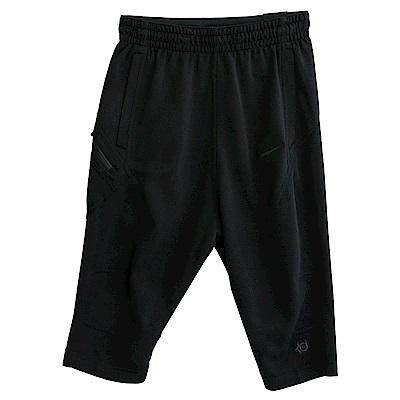 Nike AS KD M NK-運動短褲-男