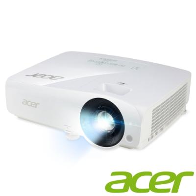 Acer 宏碁 H6535i Full HD無線投影機(3500流明)