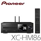 PIONEER 先鋒 XC-HM86 網路CD接收器 擴大機