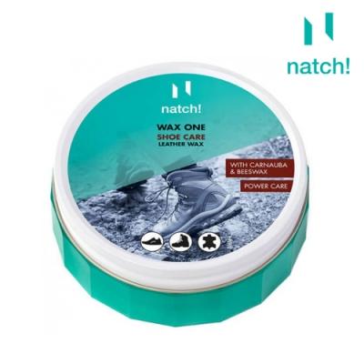皮革防護蠟 150ml【德國Natch!】