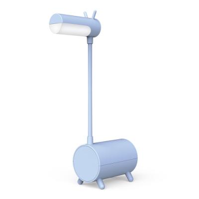 [時時樂限定] Esense 小木馬USB LED燈(11-UTD510)
