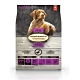 加拿大OVEN-BAKED烘焙客-全齡犬無穀鷹嘴豆鴨-原顆粒 10.43kg(23lb) (購買第二件贈送寵鮮食零食*1包) product thumbnail 1