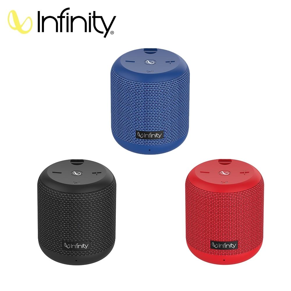 【Infinity】CLUBZ 150 可攜式藍牙喇叭