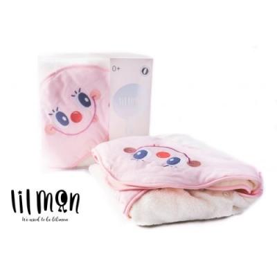 【lilmon】Cutie小可愛浴巾