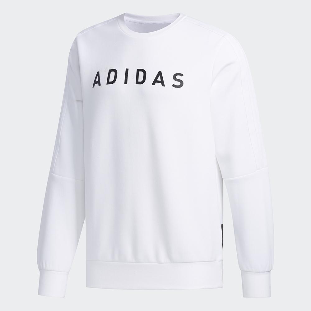 adidas 長袖上衣 男 FM9380 @ Y!購物