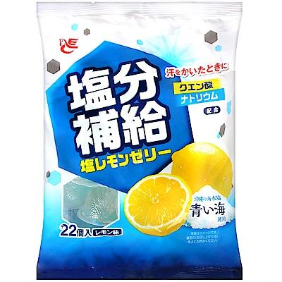 ACE 檸檬鹽風味果凍(330g)
