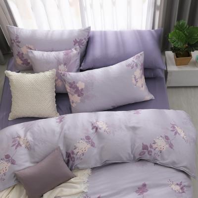 (絕版出清69折) MONTAGUT-100%天絲兩用被床包組 雙/大均一價2280