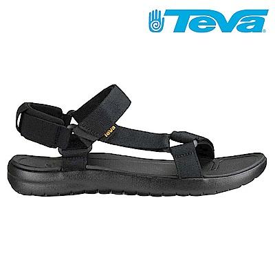 TEVA Sanborn Universal 男輕量戶外涼鞋