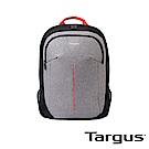 Targus 15.6吋 Line 簡約多功能後背包