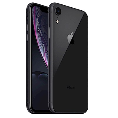 APPLE-iPhone-XR-256GB-6-1