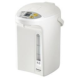 國際牌 4L微電腦熱水瓶(NC-BG4001)