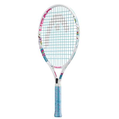 HEAD Maria 21吋 魔法獨角獸 兒童網球拍 235628