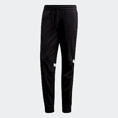 adidas 運動長褲 男 DZ0399