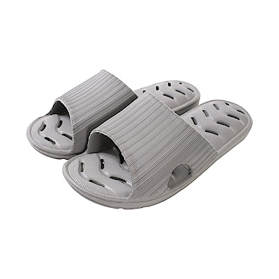 軟Q快速排水居家浴室拖鞋 sd0550 魔法Baby