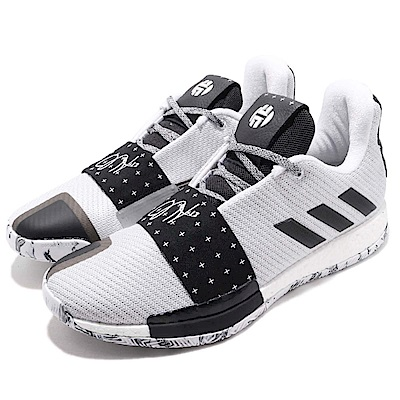 adidas 籃球鞋 Harden Vol 3 運動 男鞋