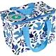 《Rex LONDON》環保保冷袋(和平鴿) product thumbnail 1
