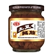 愛之味 土豆麵筋(170g) product thumbnail 1