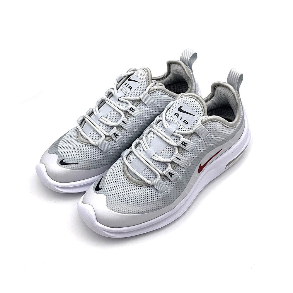 NIKE AIR MAX 女休閒鞋-AA2168003
