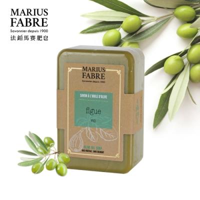 法國法鉑-橄欖草本皂-250g/顆