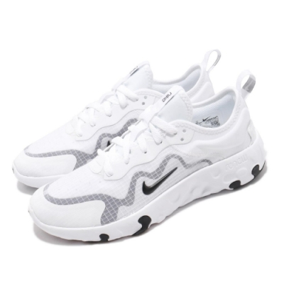 Nike 慢跑鞋 Renew Lucent 運動 女鞋