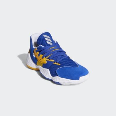 adidas HARDEN VOL. 4 SU CASA 籃球鞋 男 FW7497