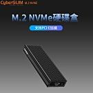 CyberSLIM 外接硬碟 1TB  SSD固態硬碟