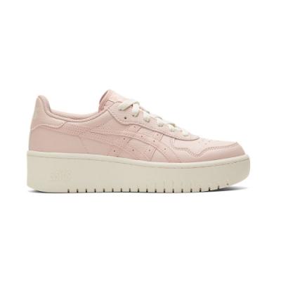 ASICS JAPAN S PF 休閒鞋 女 1192A212-700