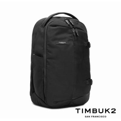 Timbuk2 Never Check 15 吋可擴充電腦後背包