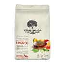 Vetalogica 澳維康 營養保健天然糧 無穀原野袋鼠肉狗糧 3公斤