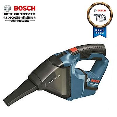 BOSCH GAS 12V-LI(空機)12伏強力