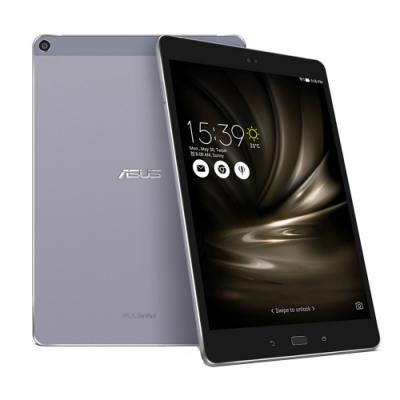 【無卡分期12期】拆封新品 ASUS ZenPad 3S 10 9.7吋平板電腦