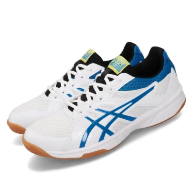 Asics 排羽球鞋 Upcourt 3 運動 男鞋
