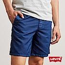 Levis X outerknown 男款 排釦透氣衝浪短褲 100%環保可回收