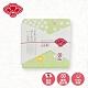 【日纖】日本製純棉方巾-小春日和30x30cm product thumbnail 1