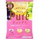 Kanro Pure綜合水果軟糖(77g) product thumbnail 1