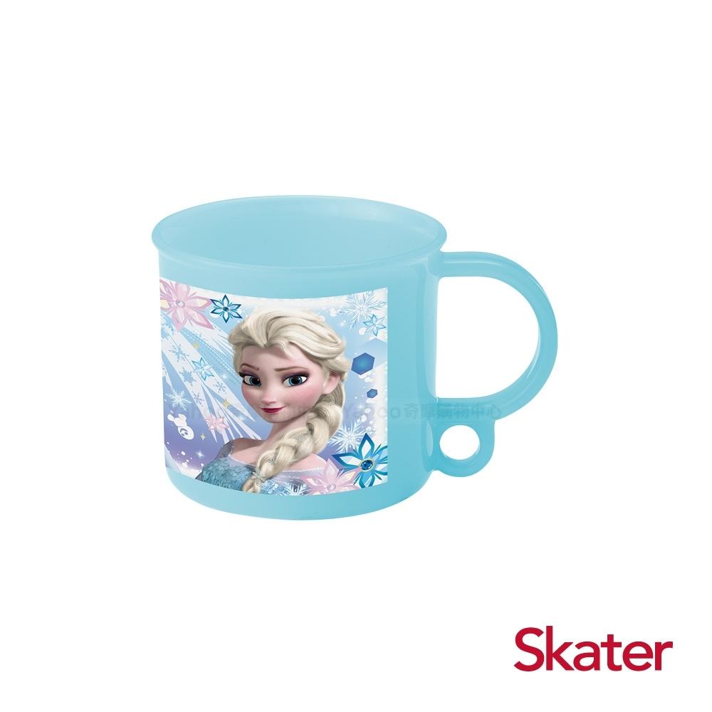 【任】Skater吊掛杯-冰雪奇緣PARTY