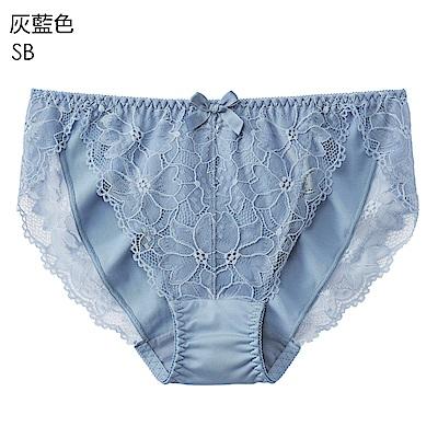 aimerfeel 內褲 淑女 Mix&Match三角褲  單品內褲 -959021-SB