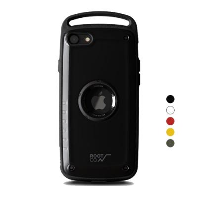 ROOT CO. - Gravity Pro SE 2020 手機殼系列