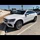 2020 Mercedes-Benz GLC300 4MATIC Coupe product thumbnail 1