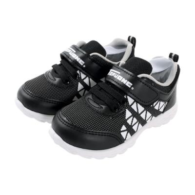 男童台灣製輕量休閒運動鞋 sd8097 魔法Baby