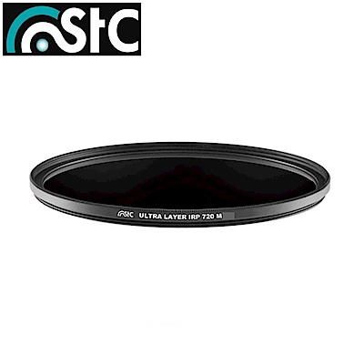 台灣STC多層膜IR Pass紅外線濾鏡760T 77mm紅外濾鏡(濾760nm以下光線)