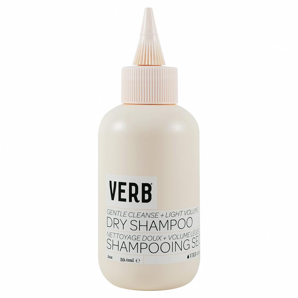 VERB 超清新乾洗髮 59.1ml Dry Shampoo