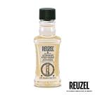 REUZEL Wood & Spice Aftershave 保濕舒緩鬍後水(清新木質調)100ml