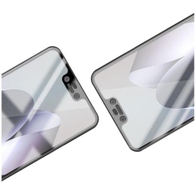 杋物閤 For:Google Pixel3 XL保護貼-精緻滿版玻璃貼