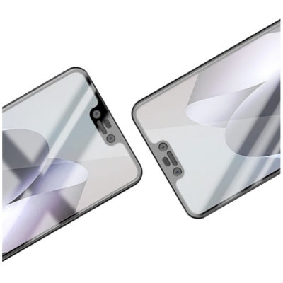 杋物閤 精品配件系列 Google Pixel3 XL  保護貼-精緻滿版玻璃貼