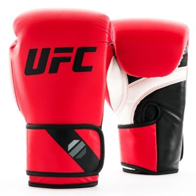 UFC-PRO健身訓練拳擊手套