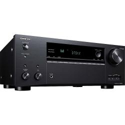 ONKYO 安橋TX-NR686 7.2 聲道影音擴大機 公司貨