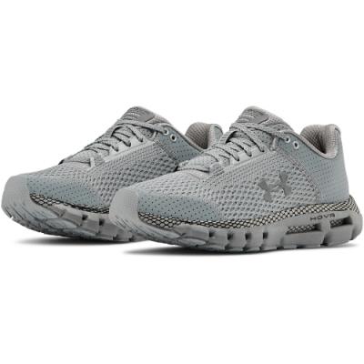 UNDER ARMOUR女慢跑鞋